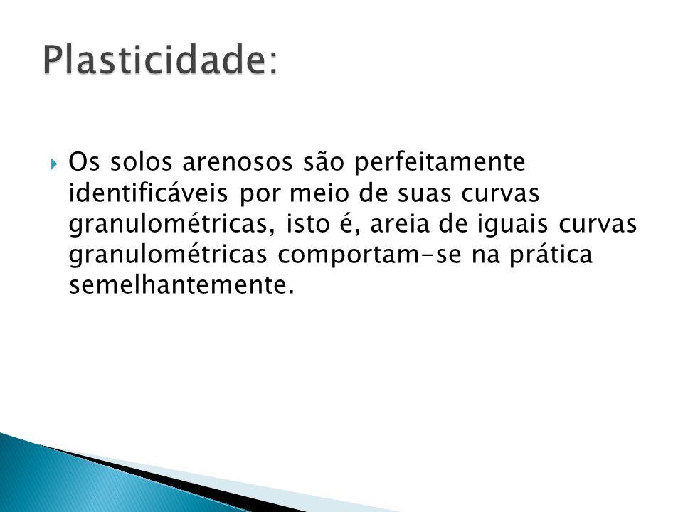 Plasticidade:
