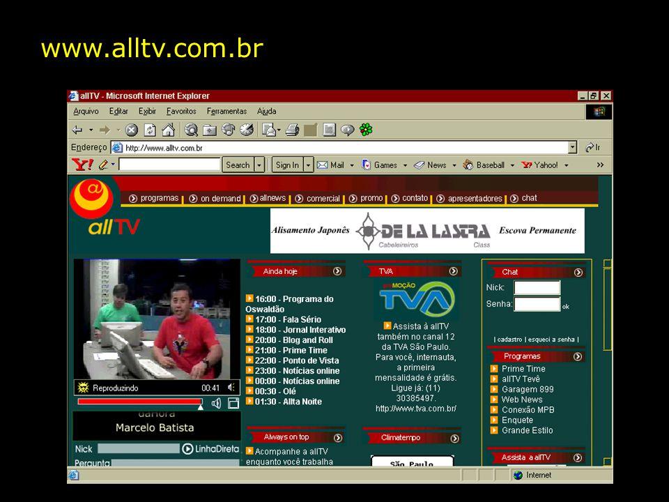 www.alltv.com.br