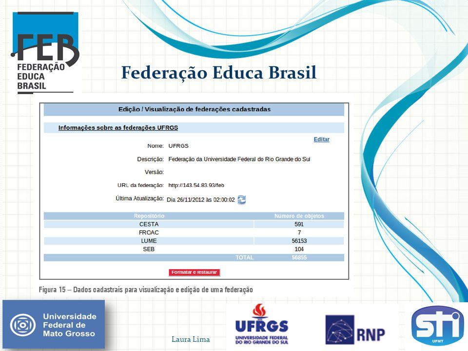 Federação Educa Brasil