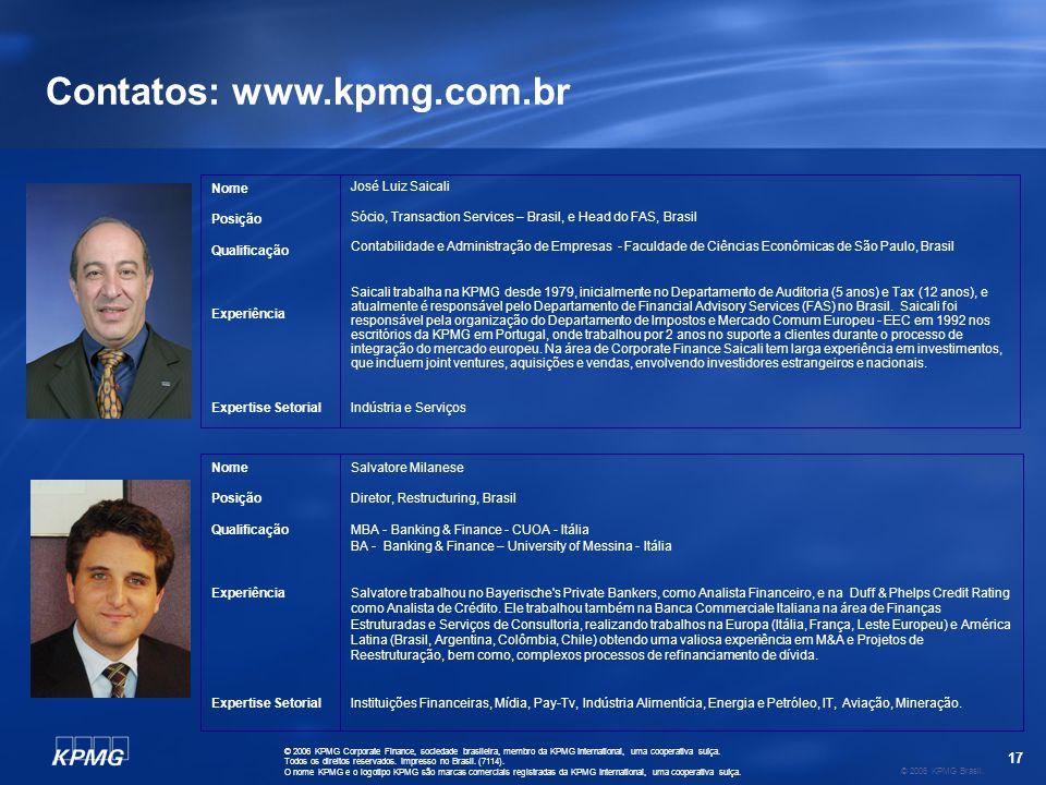 Banco Sudameris Brasil