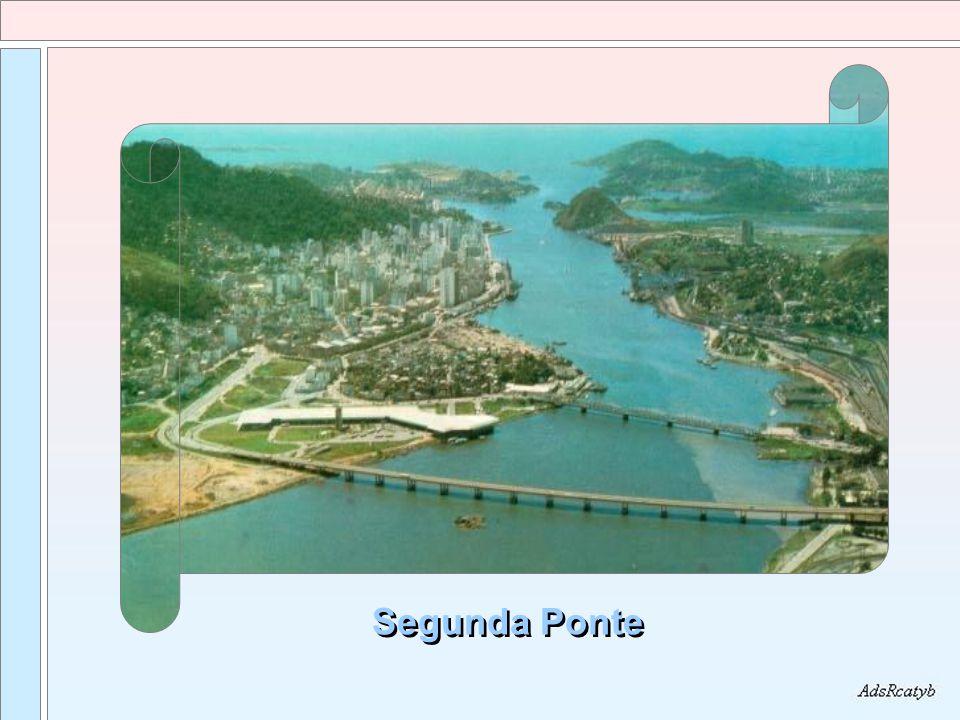 Segunda Ponte