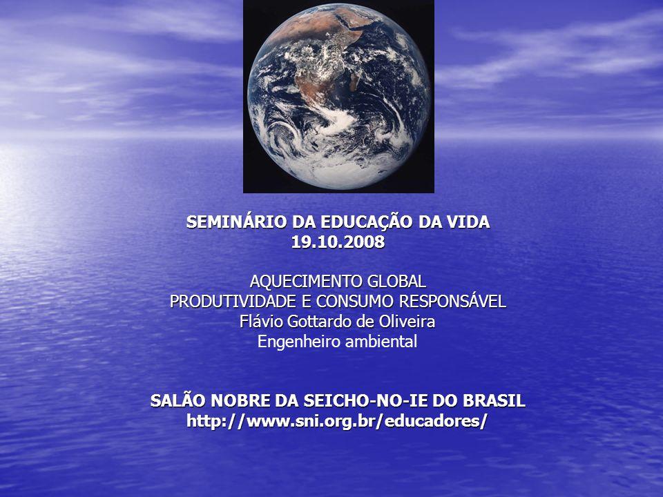 19.10.2008 http://www.sni.org.br/educadores/