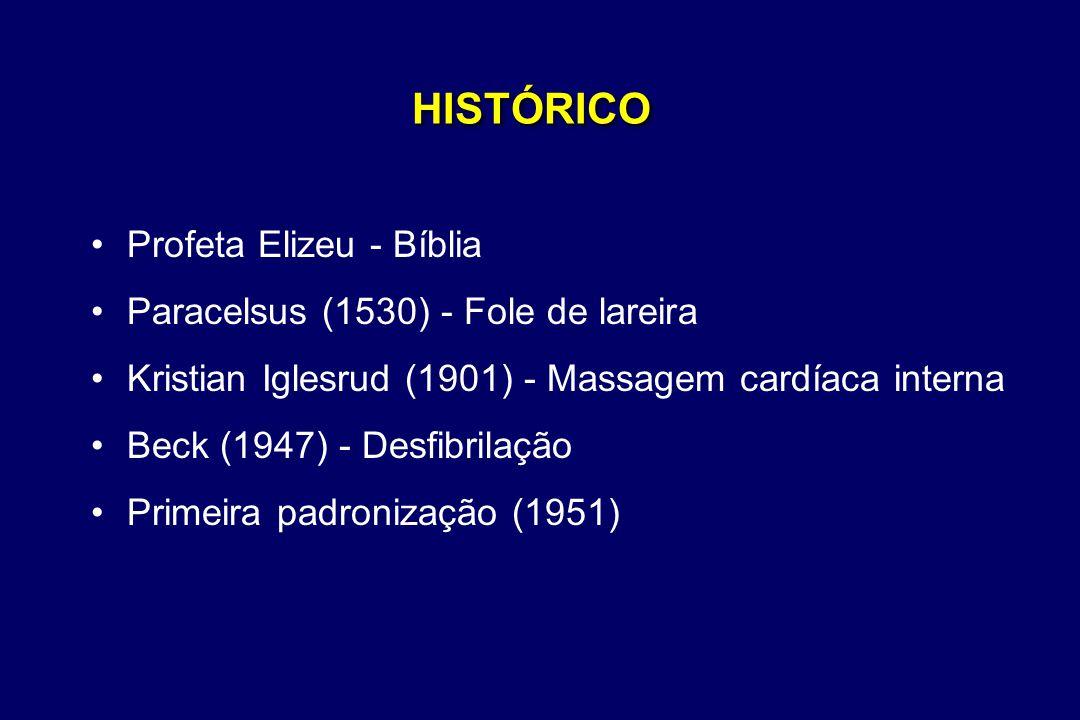 HISTÓRICO Profeta Elizeu - Bíblia Paracelsus (1530) - Fole de lareira