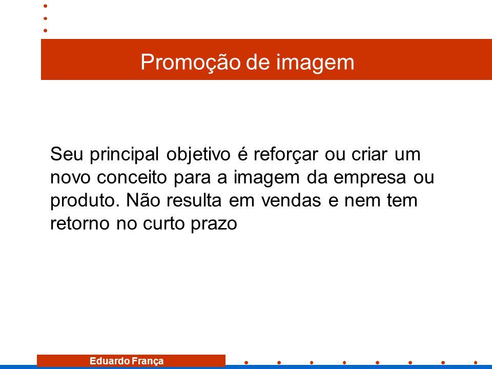 Promoção de imagem