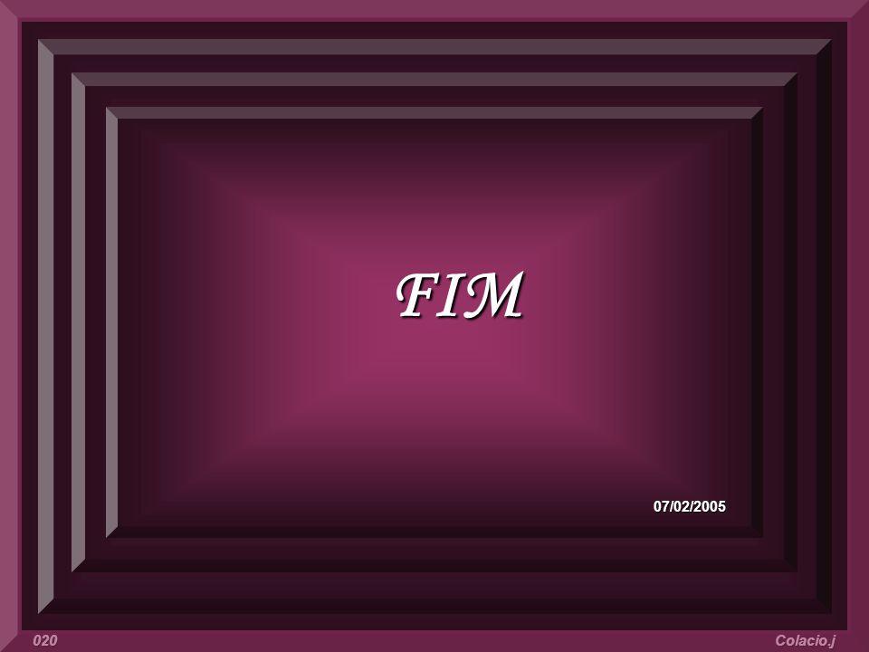 FIM 07/02/2005 020 Colacio.j