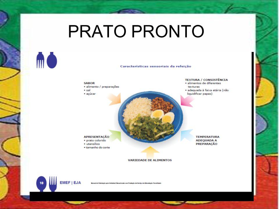 Joan mir i ferr ppt carregar for Prato pronto
