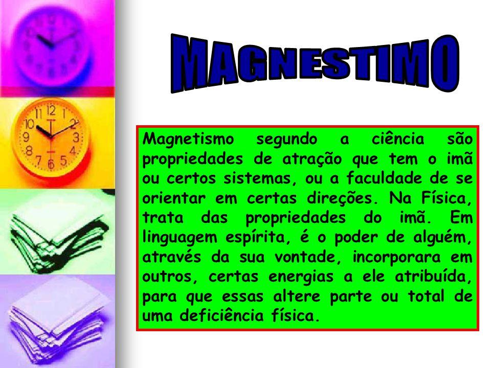 MAGNESTIMO