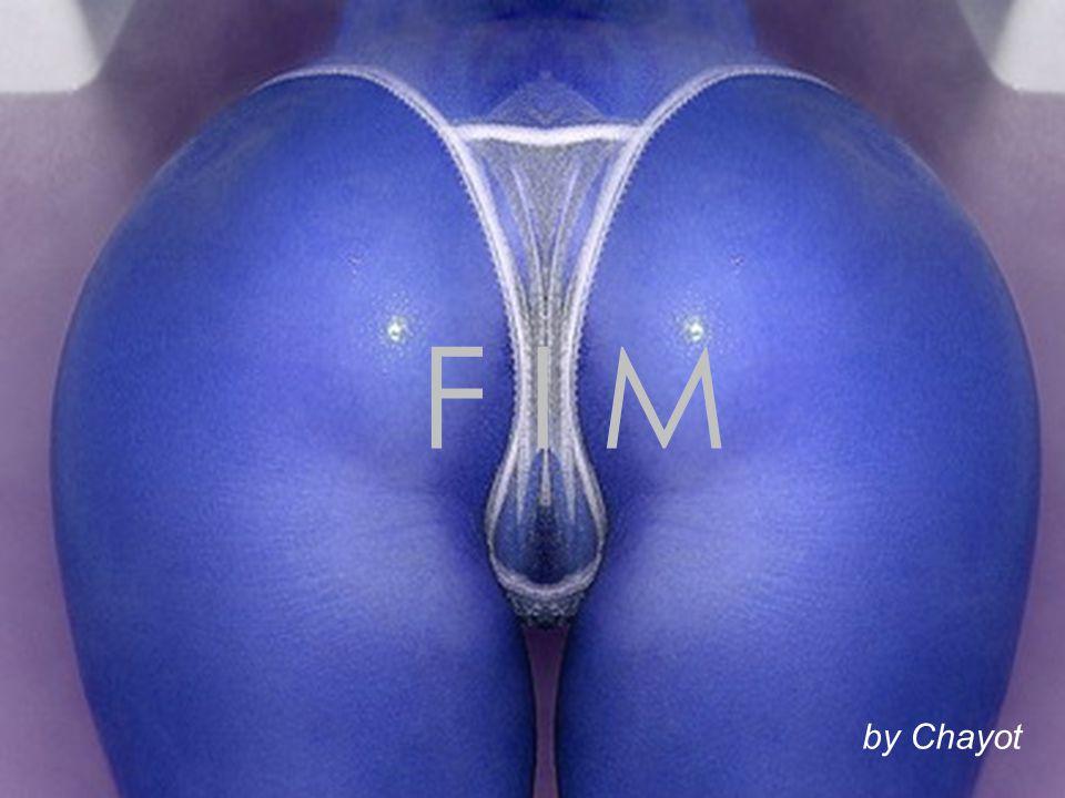 F I M B by Chayot