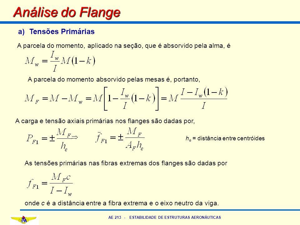 he = distância entre centróides