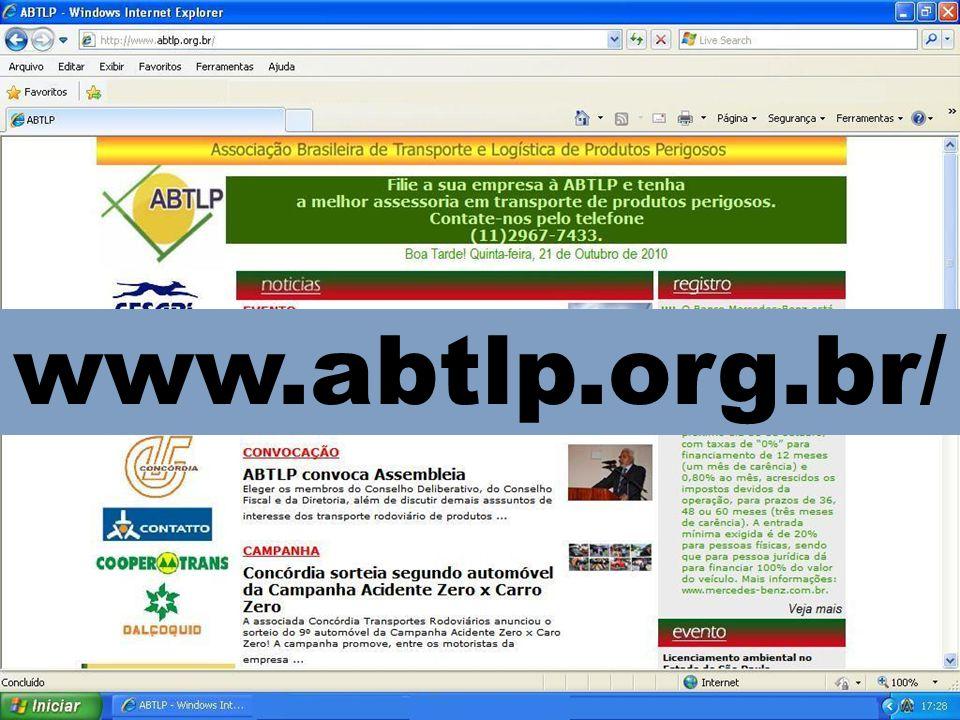www.abtlp.org.br/
