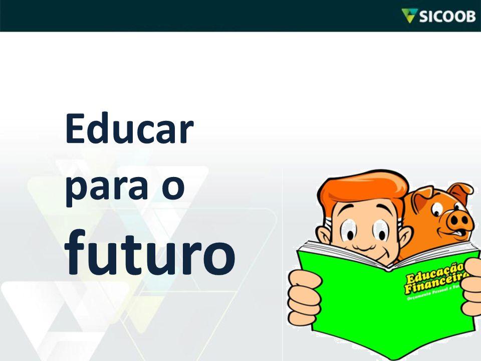 Educar para o futuro