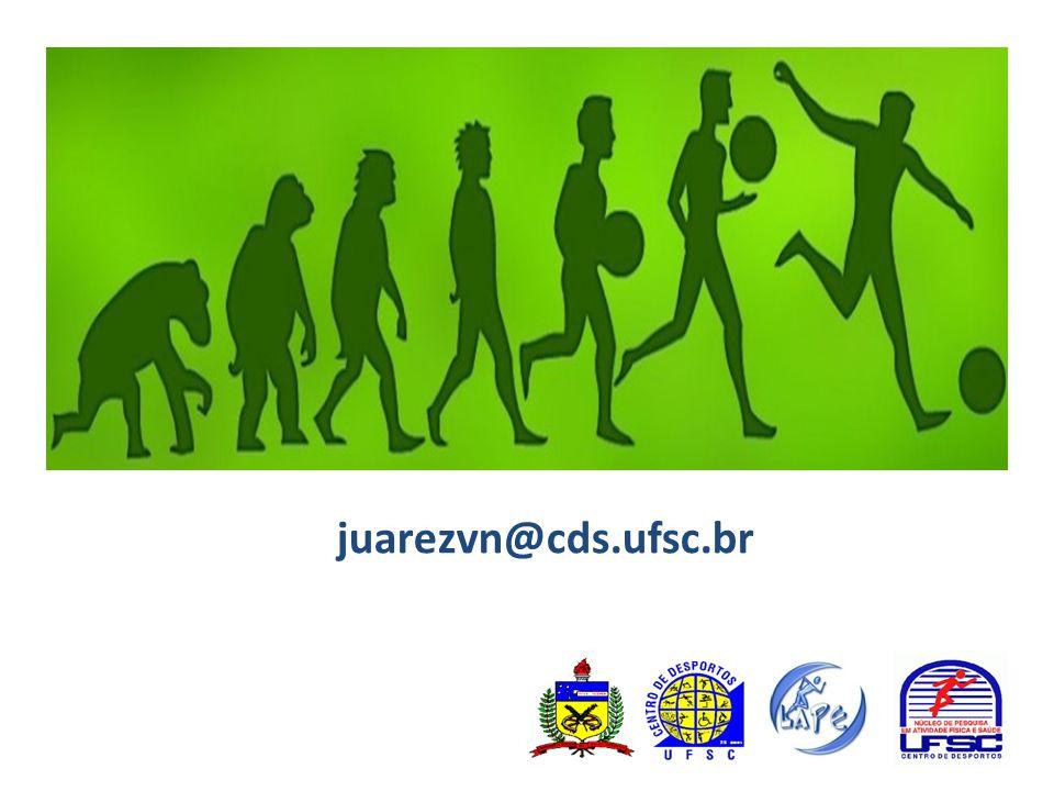 juarezvn@cds.ufsc.br