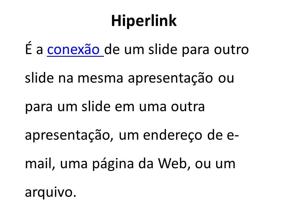 Hiperlink