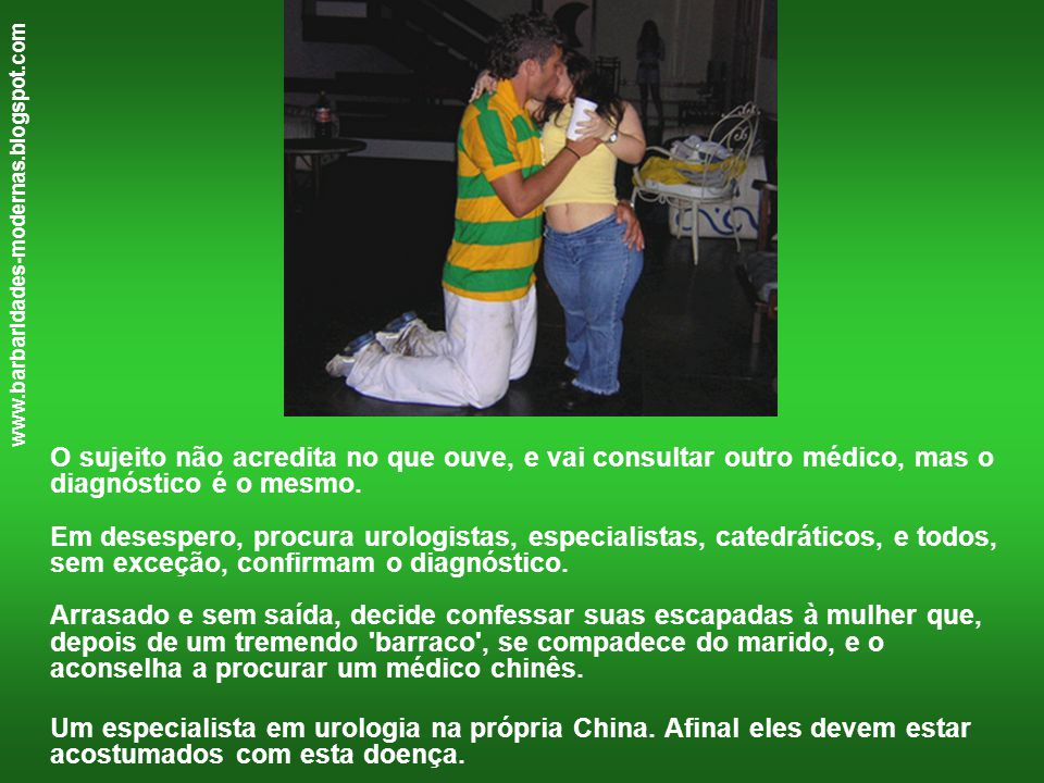 www.barbaridades-modernas.blogspot.com
