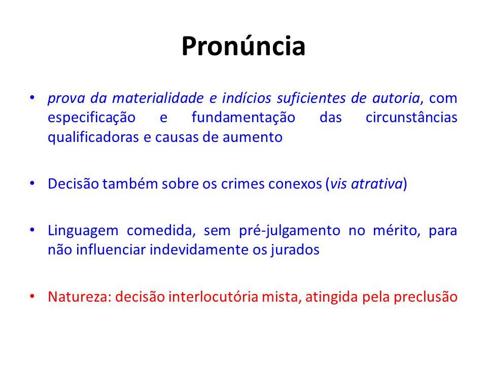 Pronúncia