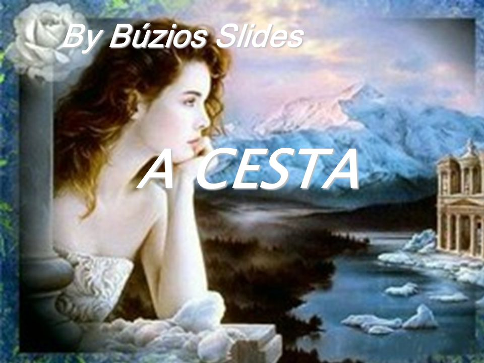By Búzios Slides A CESTA