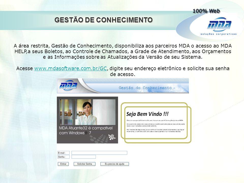 GESTÃO DE CONHECIMENTO