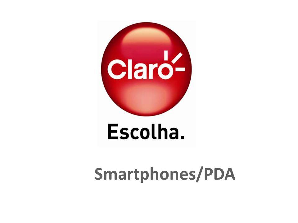 Smartphones/PDA