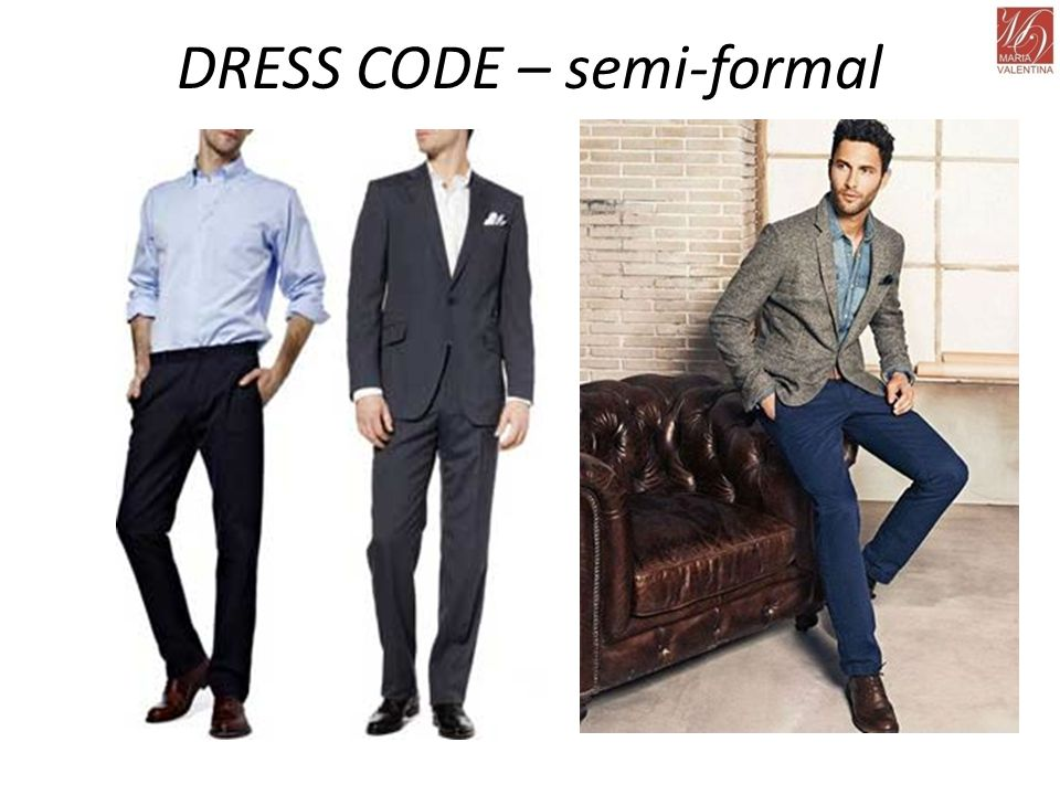 Top 28 Semi Formal Dress Code Wedding Dress Code 100
