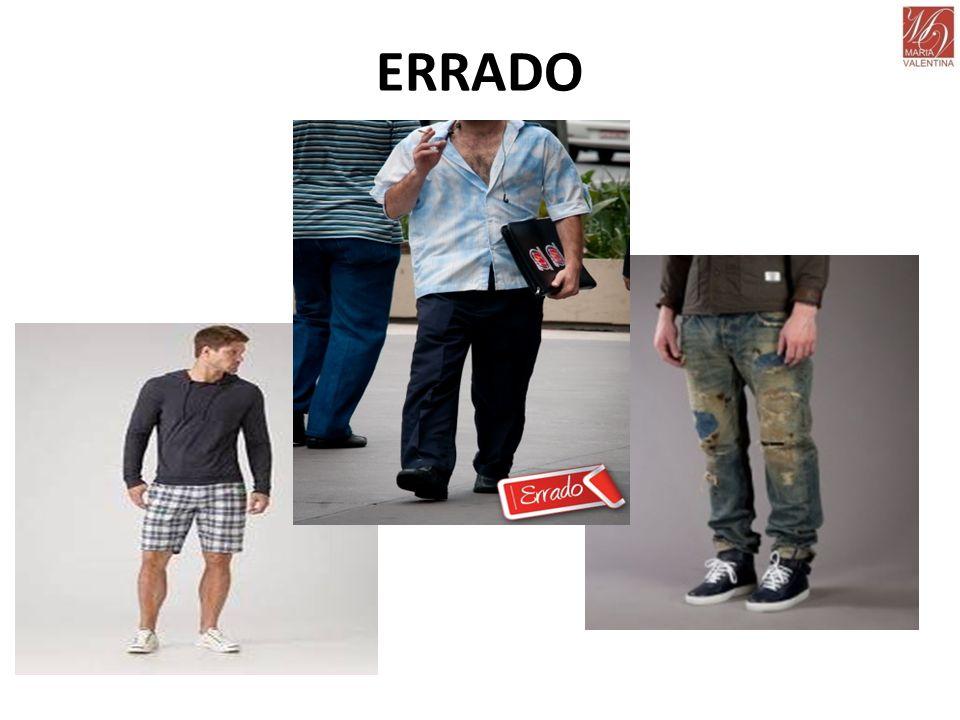 ERRADO
