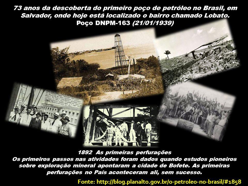 Fonte: http://blog.planalto.gov.br/o-petroleo-no-brasil/#1858