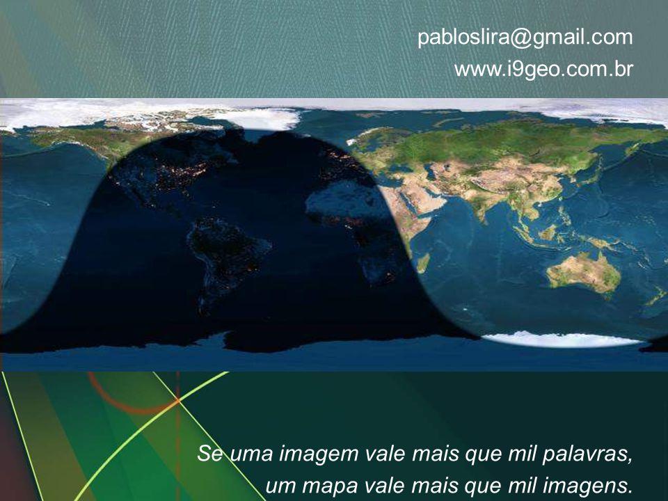 pabloslira@gmail.com www.i9geo.com.br.