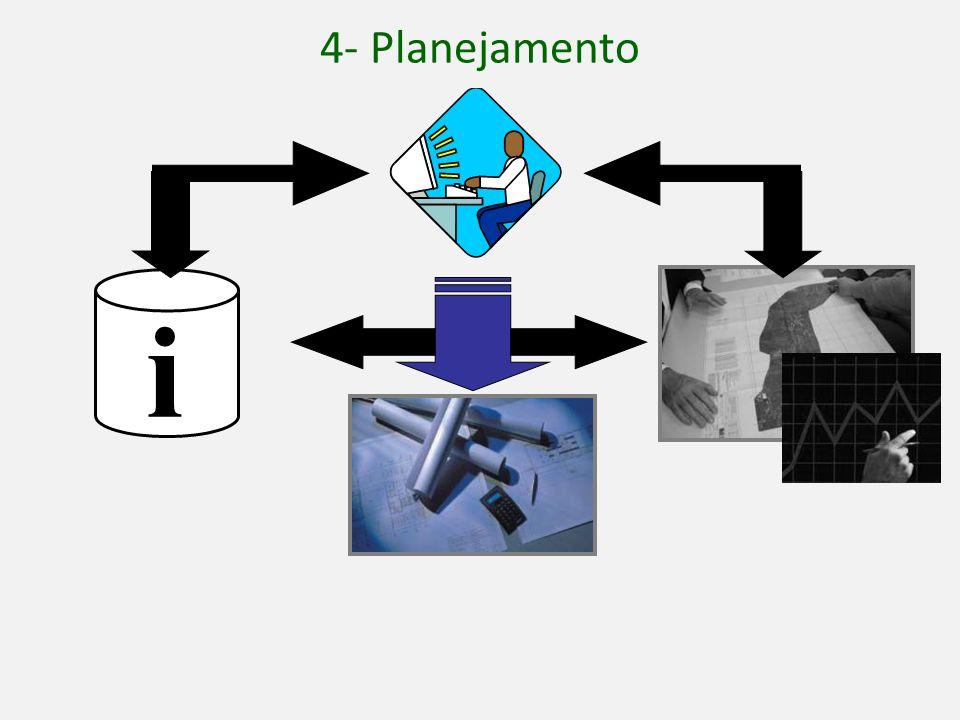 4- Planejamento i 30