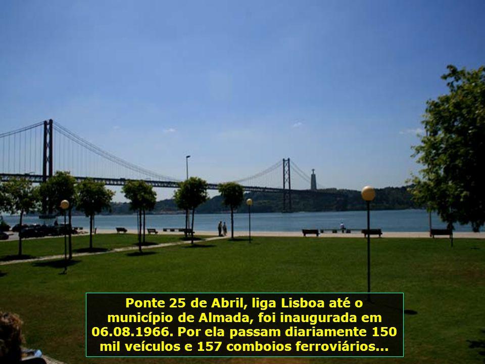 IMG_3331 - PORTUGAL - LISBOA - PONTE-700