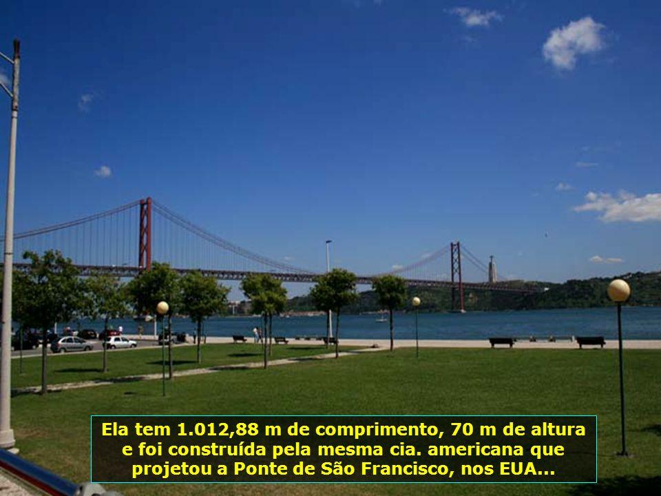 IMG_3466 - PORTUGAL - LISBOA - PONTE 25 DE ABRIL-700