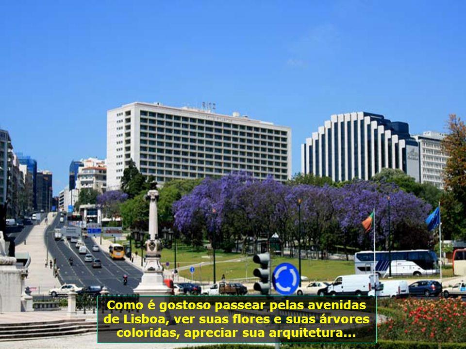 IMG_3357 - PORTUGAL - LISBOA - CIDADE MODERNA-700