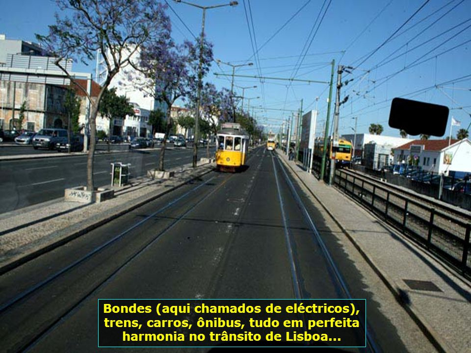 IMG_3177 - PORTUGAL - LISBOA - TREM E BONDE-700