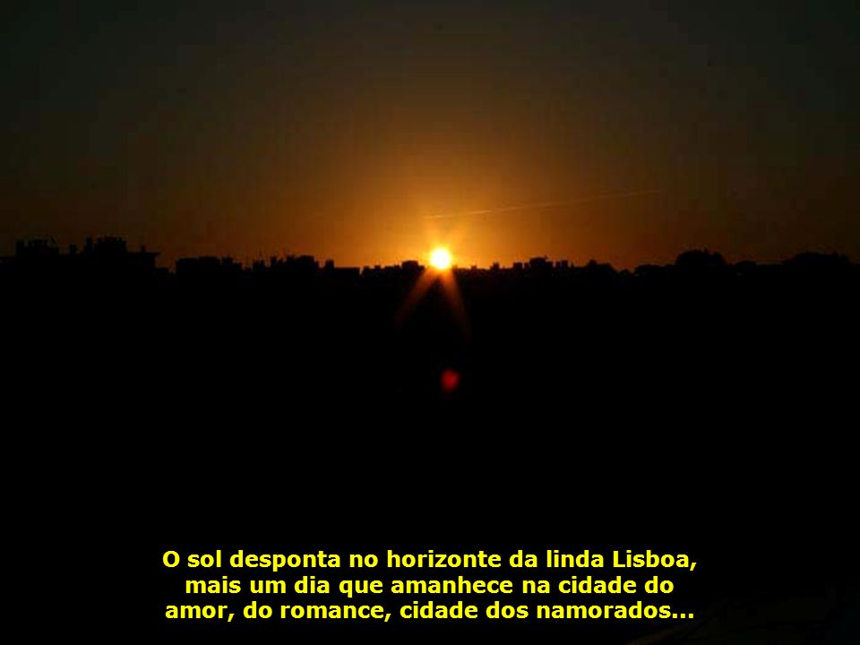 IMG_3212 - PORTUGAL - LISBOA - AMANHECER-700.jpg