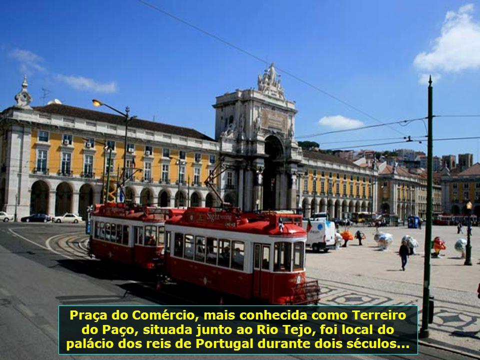 IMG_3267 - PORTUGAL - LISBOA - BONDINHOS-700