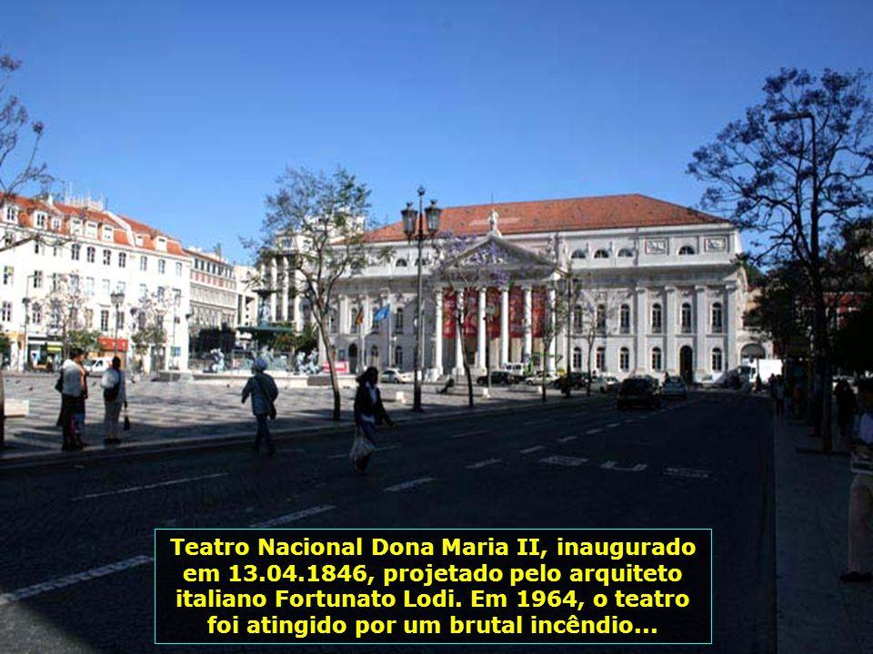 IMG_3215 - PORTUGAL - LISBOA - TEATRO DONA MARIA-700