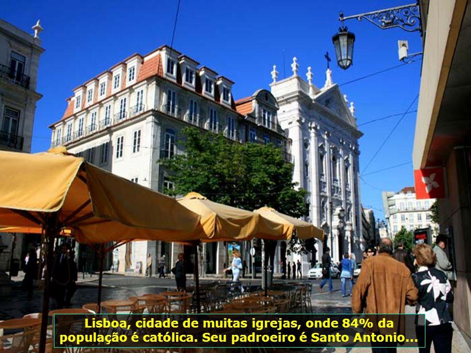 IMG_3232 - PORTUGAL - LISBOA - IGREJA-700