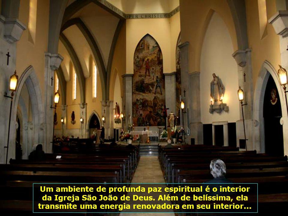 IMG_3558 - PORTUGAL - LISBOA - IGREJA SÃO JOÃO DE DEUS-700