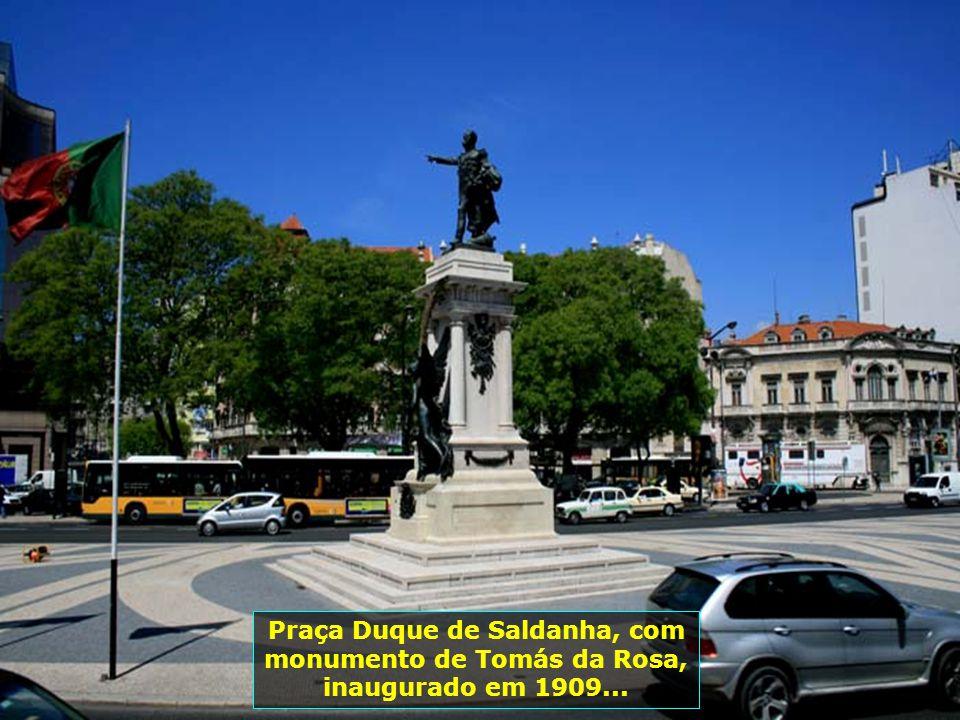IMG_3368 - PORTUGAL - LISBOA - MONUMENTO-700