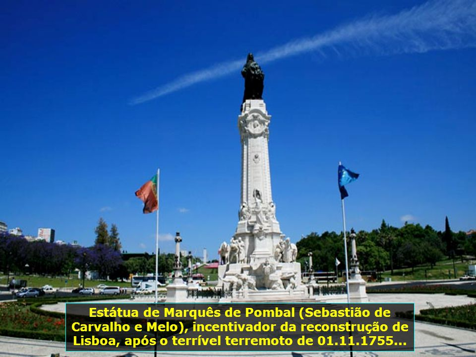IMG_3355 - PORTUGAL - LISBOA - MONUMENTOS-700