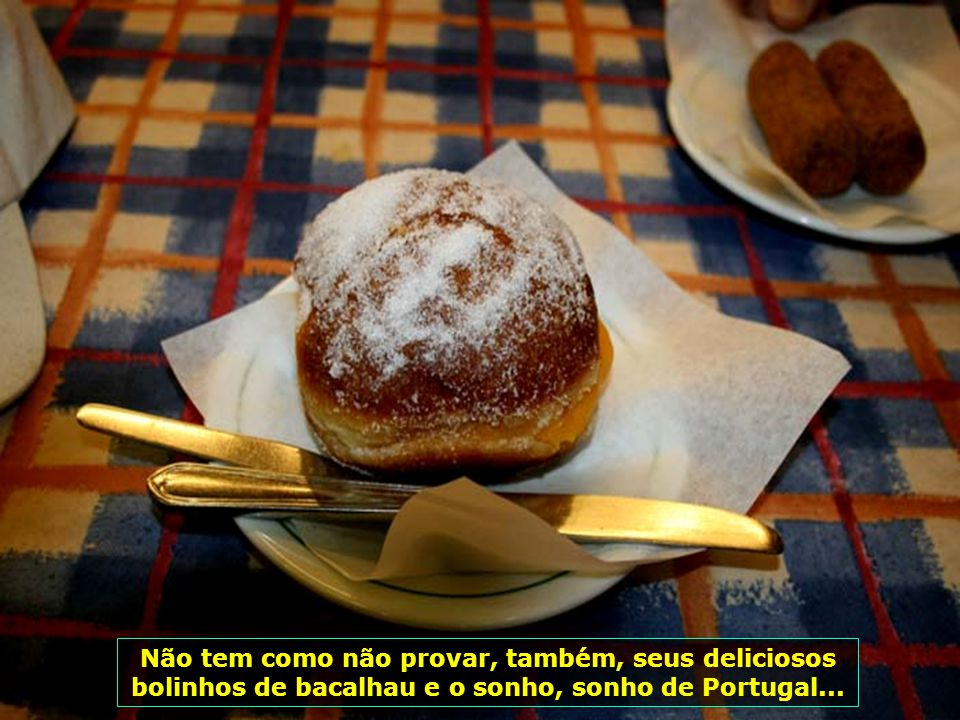 IMG_3251 - PORTUGAL - LISBOA - DOCES - SONHO-700