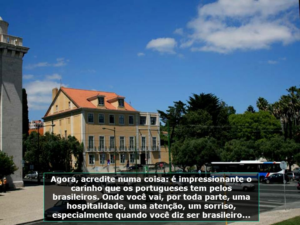 IMG_3447 - PORTUGAL - LISBOA - CIDADE-700