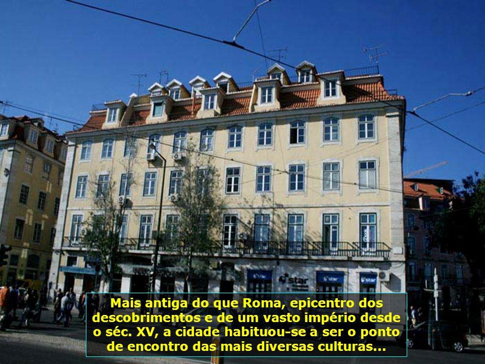 IMG_3181 - PORTUGAL - LISBOA - ARQUITETURA-700