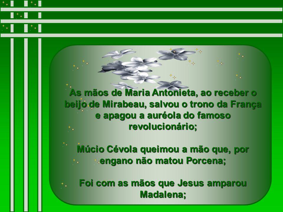 Múcio Cévola queimou a mão que, por engano não matou Porcena;