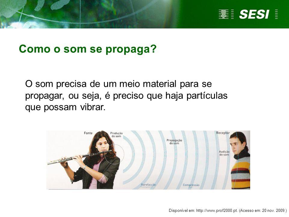Disponível em: http://www.prof2000.pt. (Acesso em: 20 nov. 2009.)