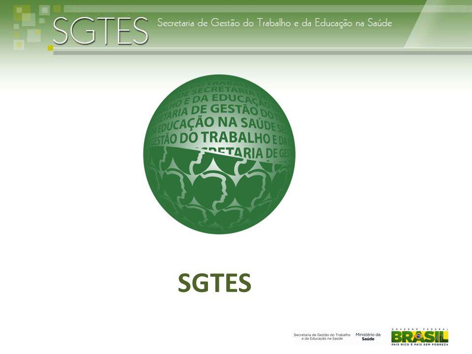 SGTES