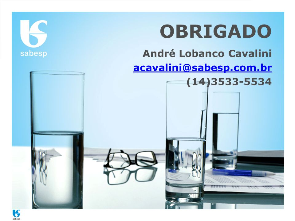 André Lobanco Cavalini