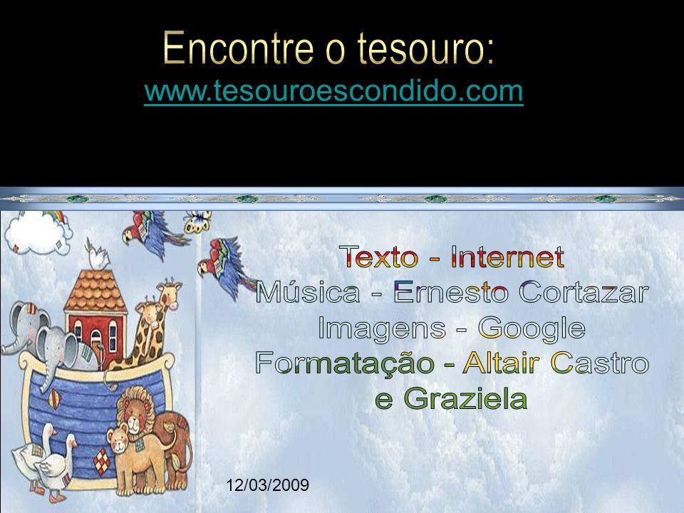 Música - Ernesto Cortazar Imagens - Google Formatação - Altair Castro