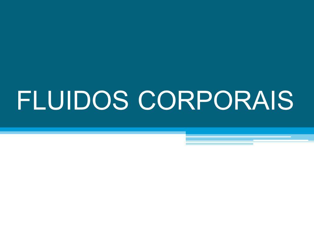 FLUIDOS CORPORAIS
