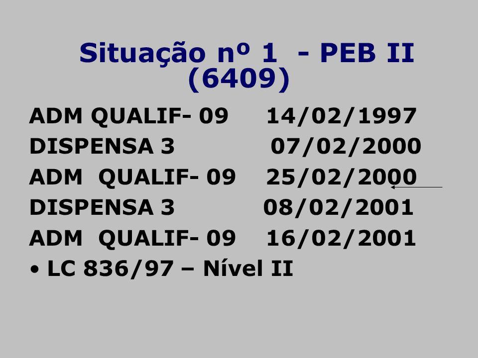 ADM QUALIF- 09 14/02/1997 DISPENSA 3 07/02/2000