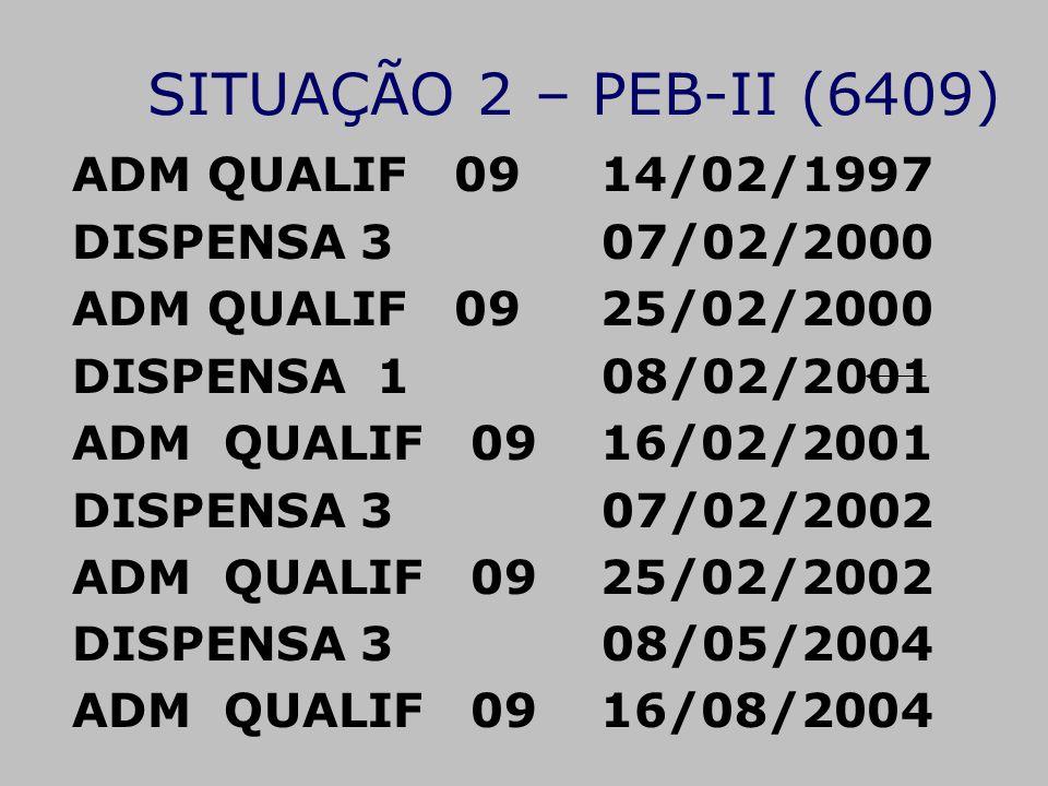 ADM QUALIF 09 14/02/1997 DISPENSA 3 07/02/2000