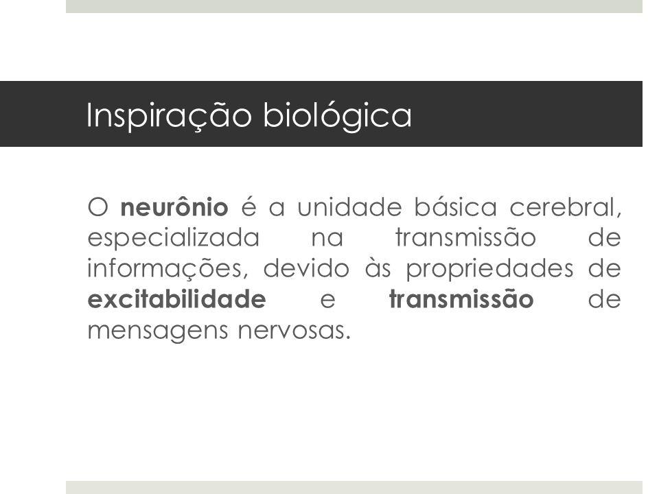 Inspiração biológica